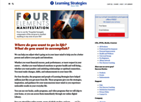 learningstrategies.com