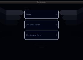 Learnnc.org