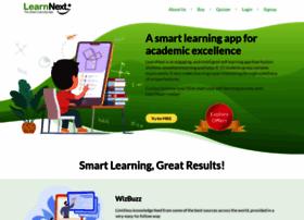 learnnext.com
