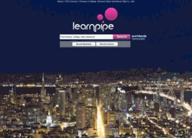 learnpipe.com