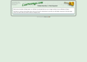 learnsongs.com