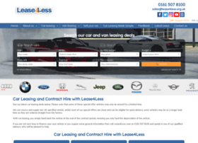 lease4less.org.uk