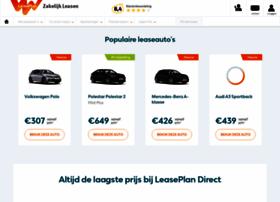 leaseplandirect.nl