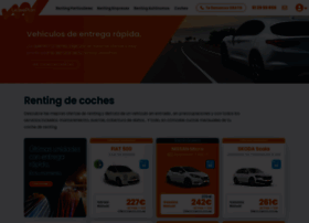 leaseplango.es