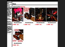leatherhandbags4sure.com
