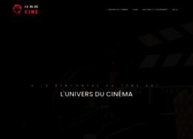 leblogcine.fr