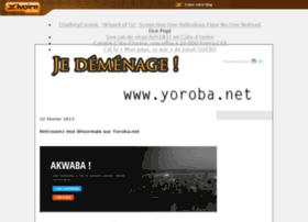 leblogdeyoro.ivoire-blog.com