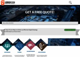 lebseodesign.com