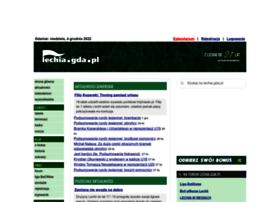 Lechia.gda.pl