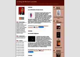 lecomte-est-bon.blogspirit.com