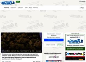 Leczna24.pl
