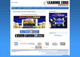 ledgaming.com