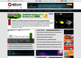 ledinside.com
