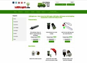 ledlight.com