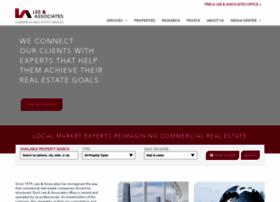 lee-associates.com