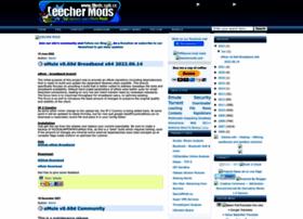 leechermods.com