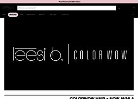 leesib.com