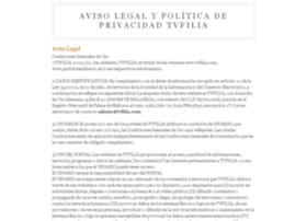 legal.tvfilia.com