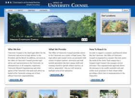 legal.uillinois.edu
