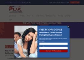 legalactionworkshoplaw.com