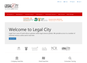 legalcity.net