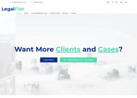Legalfish.com