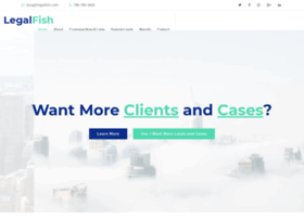 legalfish.com