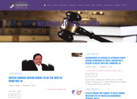 legalindia.in