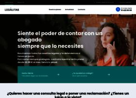 legalitas.com