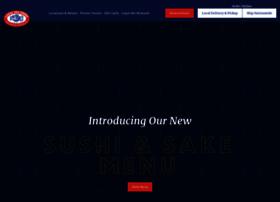 legalseafoods.com