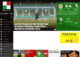 legialive.pl