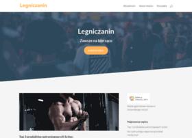 legniczanin.pl