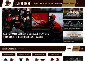 lehighsports.com