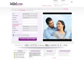 lehlel.com