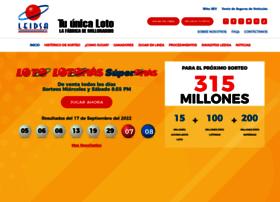 Leidsa.com