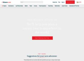 leisure.com