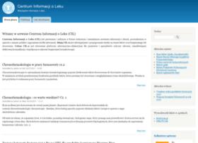 leki-informacje.pl