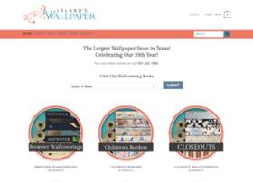 lelandswallpaper.com