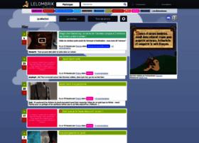 lelombrik.net