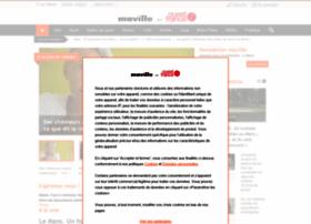 lemans.maville.com