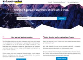 lememo-imprimerie.com
