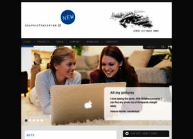 lemkesoft.com