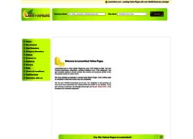 lemonhunt.com