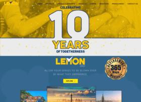 lemonmobiles.com