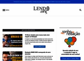 lendo.org