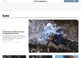 lens.blogs.nytimes.com