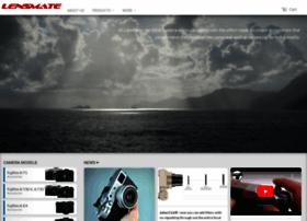 Lensmateonline.com