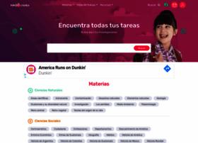leopl.com