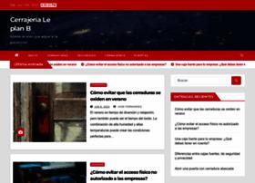 leplanb.org