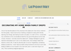 lepointnet.be